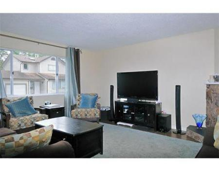 Main Photo: # 18 11125 232ND ST in Maple Ridge: Home for sale : MLS®# V896988