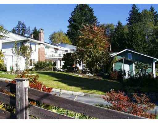 Main Photo: 365 E 26 Street in North Vancouver: Upper Lonsdale House for sale : MLS®# V316881