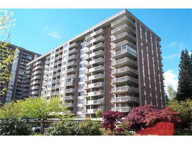 "Main Photo: 115 2012 FULLERTON Avenue in North Vancouver: Pemberton NV Condo for sale in ""Woodcroft"" : MLS®# V1072008"