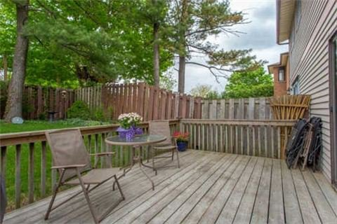 Photo 9: Photos: 311 Homestead Drive in Oshawa: McLaughlin House (2-Storey) for sale : MLS®# E3207531