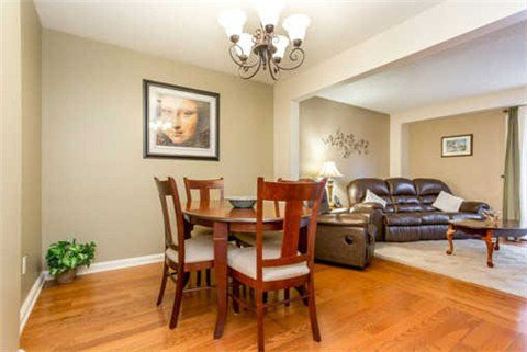 Photo 17: Photos: 311 Homestead Drive in Oshawa: McLaughlin House (2-Storey) for sale : MLS®# E3207531