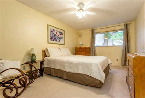 Photo 5: Photos: 311 Homestead Drive in Oshawa: McLaughlin House (2-Storey) for sale : MLS®# E3207531