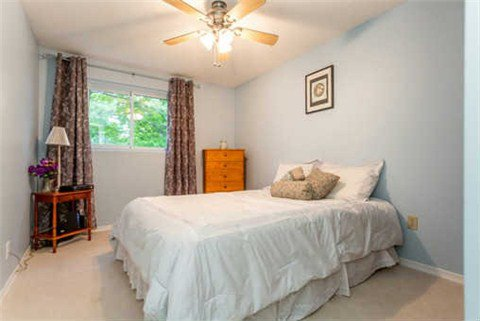 Photo 6: Photos: 311 Homestead Drive in Oshawa: McLaughlin House (2-Storey) for sale : MLS®# E3207531