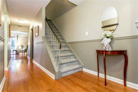 Photo 12: Photos: 311 Homestead Drive in Oshawa: McLaughlin House (2-Storey) for sale : MLS®# E3207531