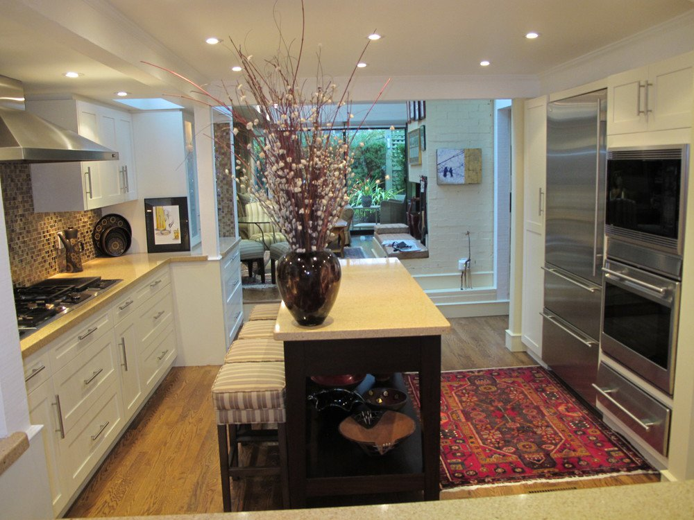 Photo 12: Photos: 1725 37TH Ave W in Vancouver West: Quilchena Home for sale ()  : MLS®# V1101170