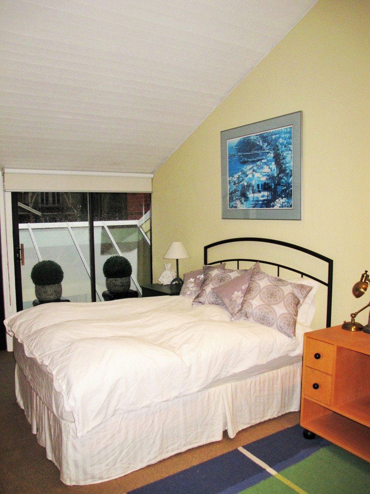 Photo 14: Photos: 1725 37TH Ave W in Vancouver West: Quilchena Home for sale ()  : MLS®# V1101170