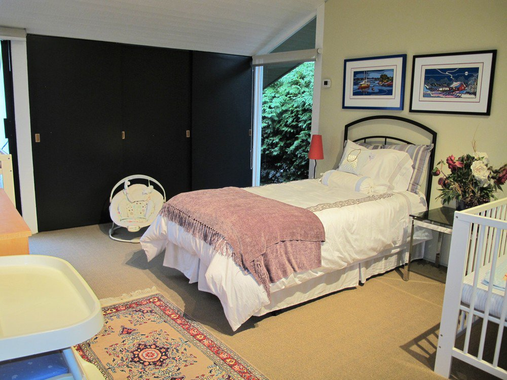 Photo 15: Photos: 1725 37TH Ave W in Vancouver West: Quilchena Home for sale ()  : MLS®# V1101170