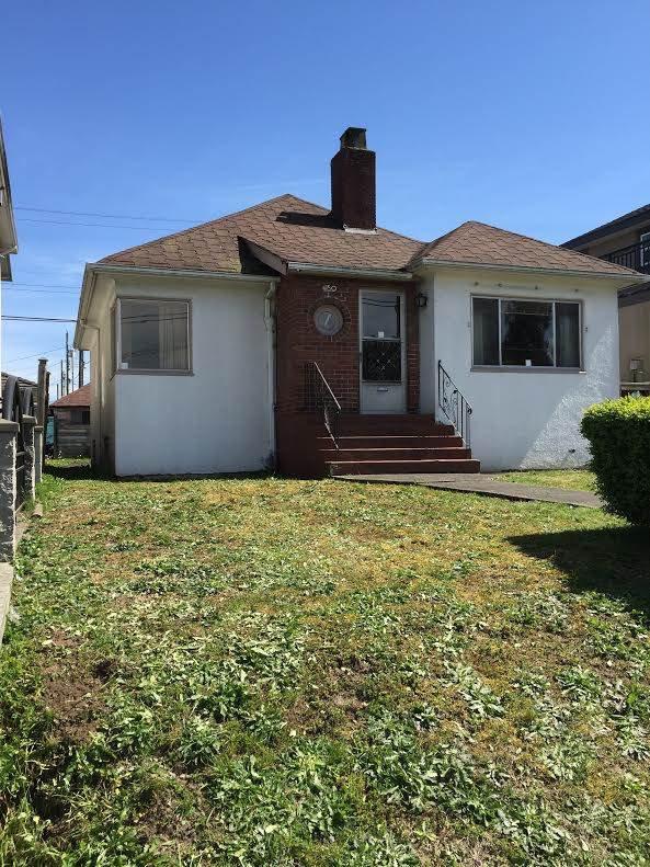 "Photo 20: Photos: 4150 VICTORIA Drive in Vancouver: Victoria VE House for sale in ""VICTORIA"" (Vancouver East)  : MLS®# R2059189"