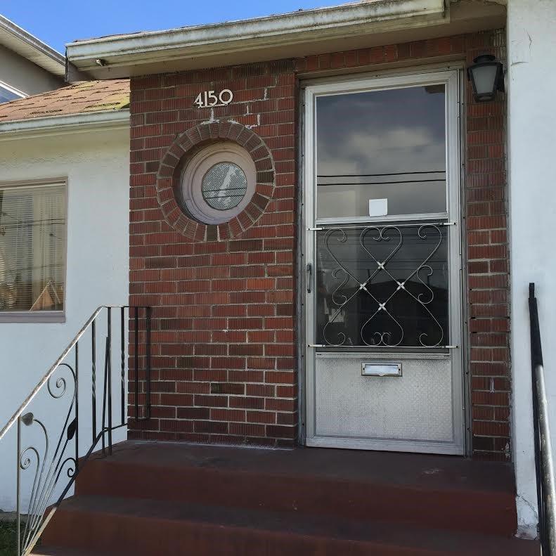 "Photo 19: Photos: 4150 VICTORIA Drive in Vancouver: Victoria VE House for sale in ""VICTORIA"" (Vancouver East)  : MLS®# R2059189"