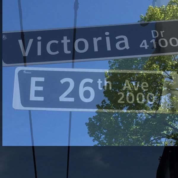 "Photo 5: Photos: 4150 VICTORIA Drive in Vancouver: Victoria VE House for sale in ""VICTORIA"" (Vancouver East)  : MLS®# R2059189"