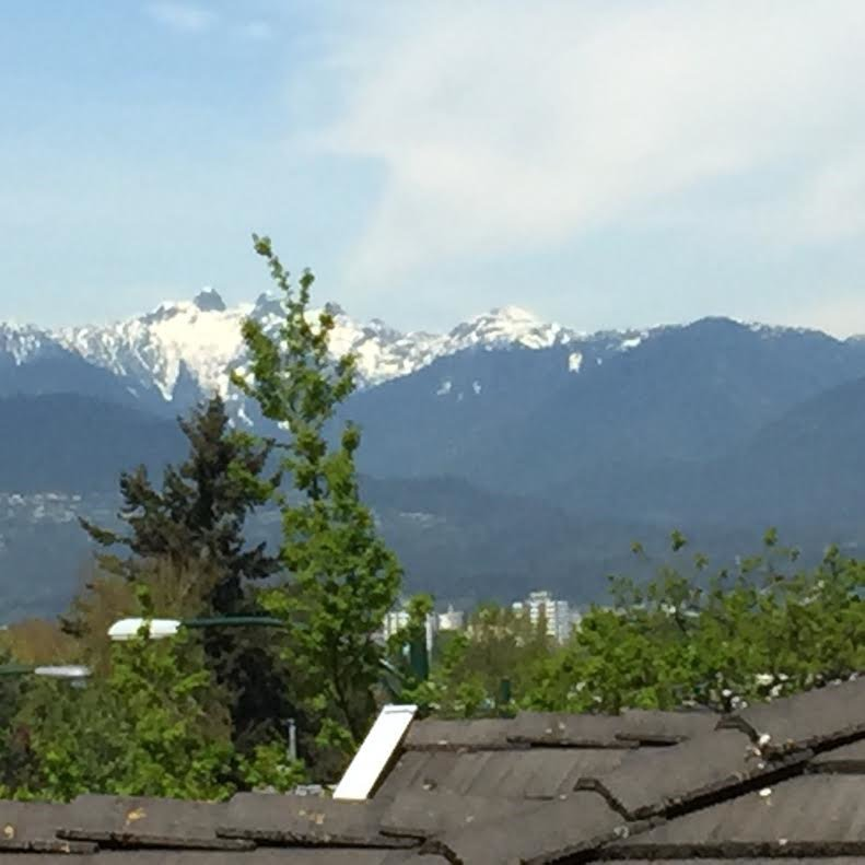 "Photo 13: Photos: 4150 VICTORIA Drive in Vancouver: Victoria VE House for sale in ""VICTORIA"" (Vancouver East)  : MLS®# R2059189"
