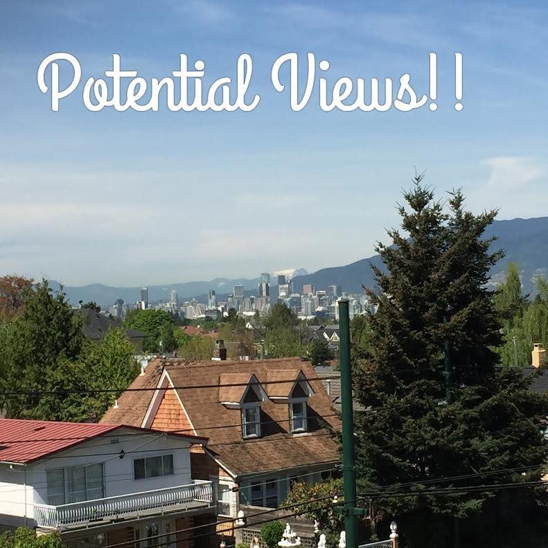 "Photo 3: Photos: 4150 VICTORIA Drive in Vancouver: Victoria VE House for sale in ""VICTORIA"" (Vancouver East)  : MLS®# R2059189"