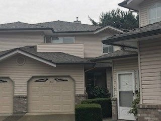Main Photo: 3 19060 FORD Road in Pitt Meadows: Central Meadows Townhouse for sale : MLS®# R2221310