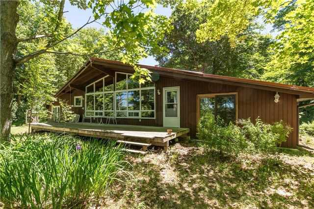 Photo 4: Photos: 55 Clear Lake Road in Whitestone: House (Bungalow) for sale : MLS®# X4170620