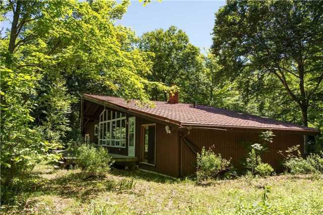 Photo 19: Photos: 55 Clear Lake Road in Whitestone: House (Bungalow) for sale : MLS®# X4170620