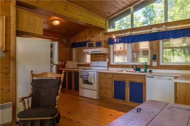 Photo 10: Photos: 55 Clear Lake Road in Whitestone: House (Bungalow) for sale : MLS®# X4170620