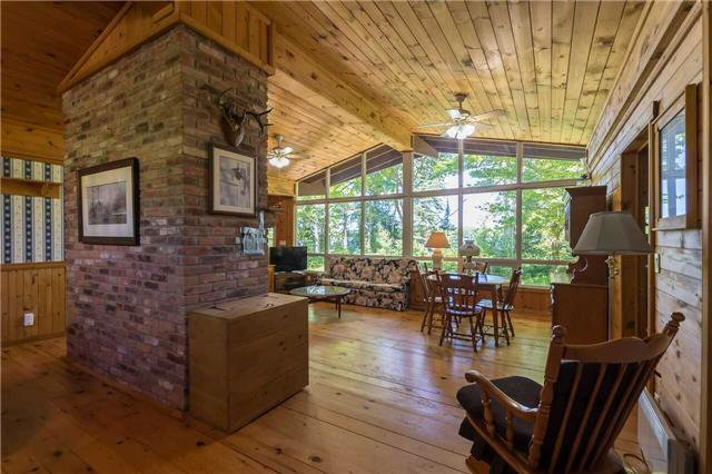 Photo 12: Photos: 55 Clear Lake Road in Whitestone: House (Bungalow) for sale : MLS®# X4170620