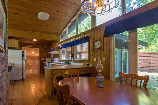 Photo 13: Photos: 55 Clear Lake Road in Whitestone: House (Bungalow) for sale : MLS®# X4170620