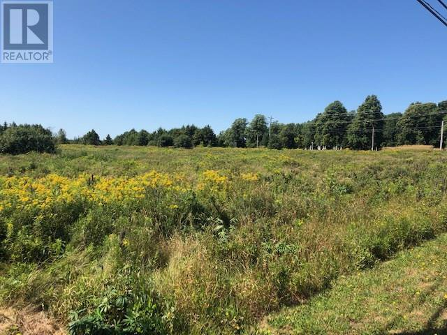 Main Photo: ACREAGE SHERWOOD & BRACKLEY POINT Road in Charlottetown: Vacant Land for sale : MLS®# 201819113