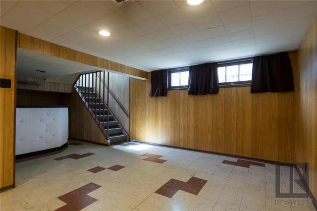 Photo 13: Photos: 1150 Riverwood Avenue in Winnipeg: West Fort Garry Residential for sale (1Jw)  : MLS®# 1824912