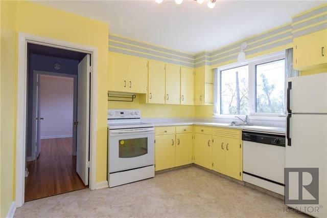 Photo 9: Photos: 1150 Riverwood Avenue in Winnipeg: West Fort Garry Residential for sale (1Jw)  : MLS®# 1824912
