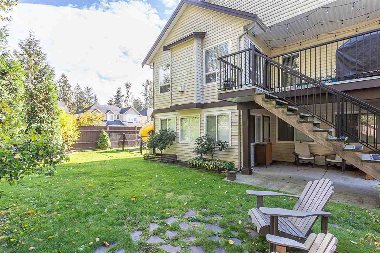 Photo 17: Photos: 33093 DESBRISAY Avenue in Mission: Mission BC House for sale : MLS®# R2339219