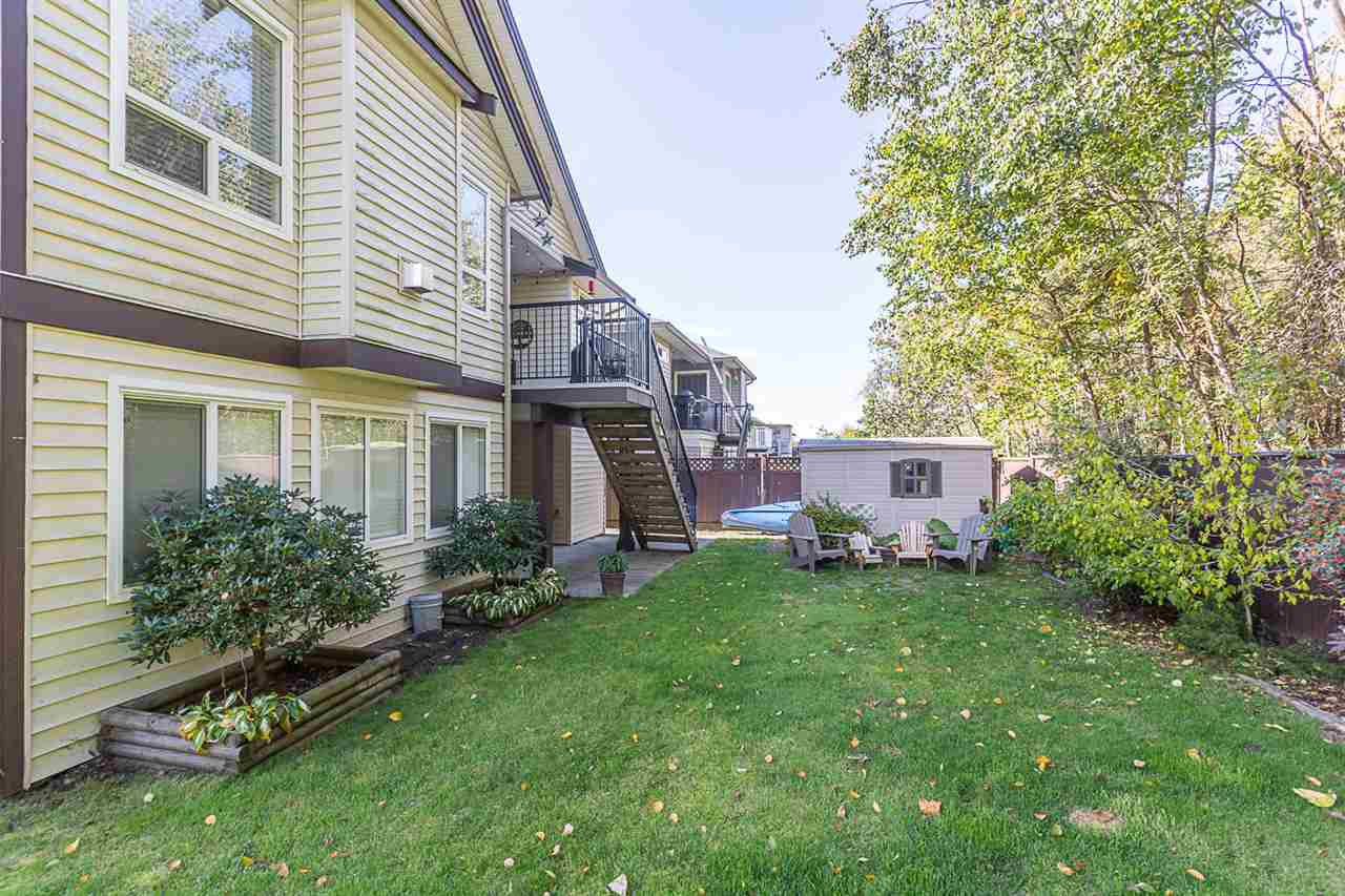 Photo 18: Photos: 33093 DESBRISAY Avenue in Mission: Mission BC House for sale : MLS®# R2339219