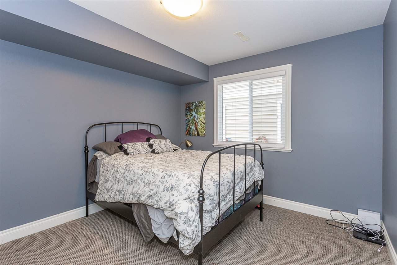 Photo 13: Photos: 33093 DESBRISAY Avenue in Mission: Mission BC House for sale : MLS®# R2339219