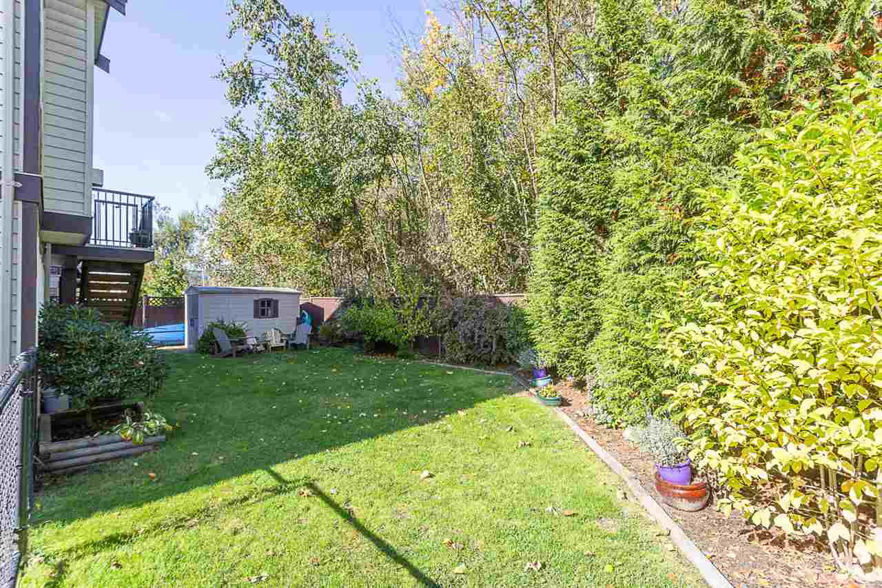 Photo 19: Photos: 33093 DESBRISAY Avenue in Mission: Mission BC House for sale : MLS®# R2339219