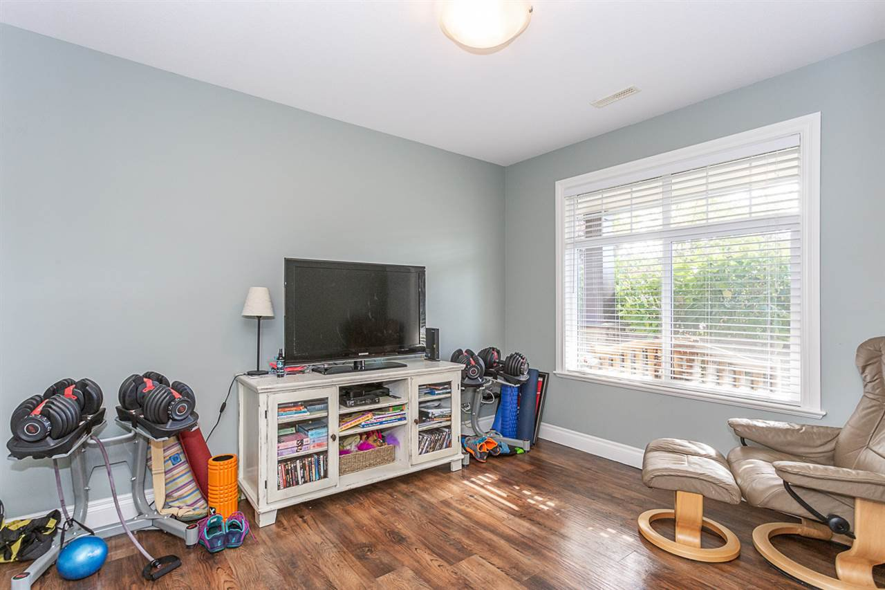 Photo 15: Photos: 33093 DESBRISAY Avenue in Mission: Mission BC House for sale : MLS®# R2339219