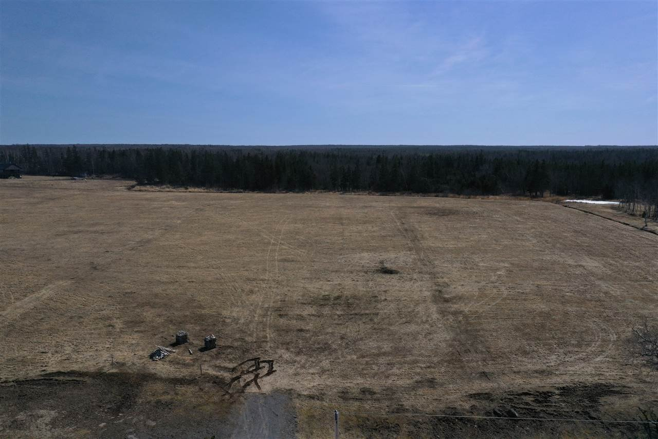 Main Photo: Lot 18 Shore Road in Victoria Harbour: 404-Kings County Vacant Land for sale (Annapolis Valley)  : MLS®# 201903270