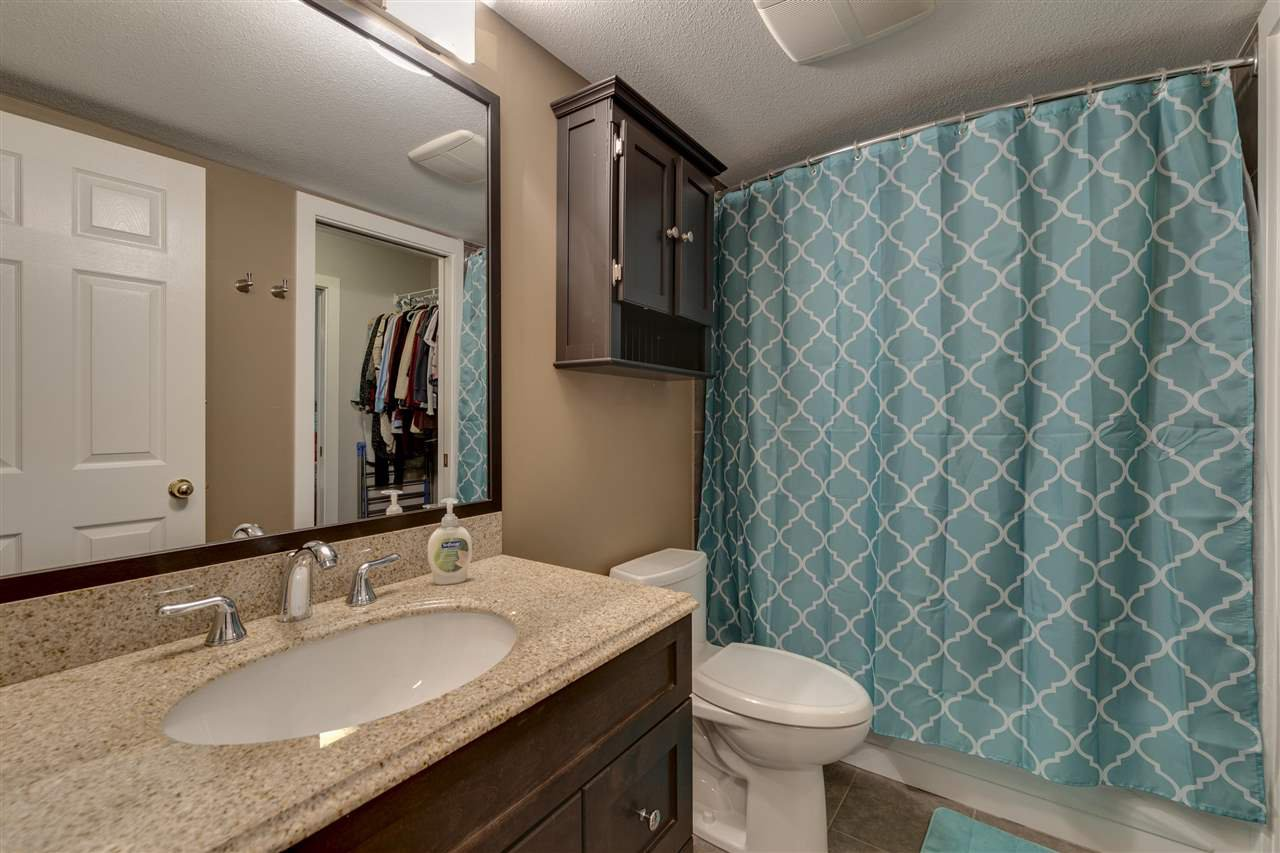 """Photo 13: Photos: 106 22277 122 Avenue in Maple Ridge: West Central Condo for sale in """"THE GARDENS"""" : MLS®# R2348974"""