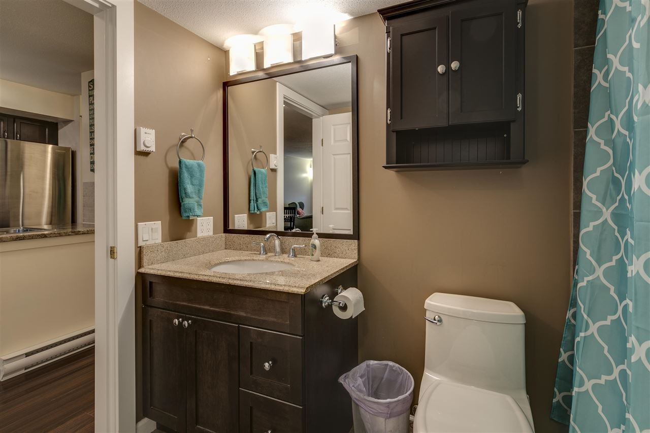 """Photo 14: Photos: 106 22277 122 Avenue in Maple Ridge: West Central Condo for sale in """"THE GARDENS"""" : MLS®# R2348974"""