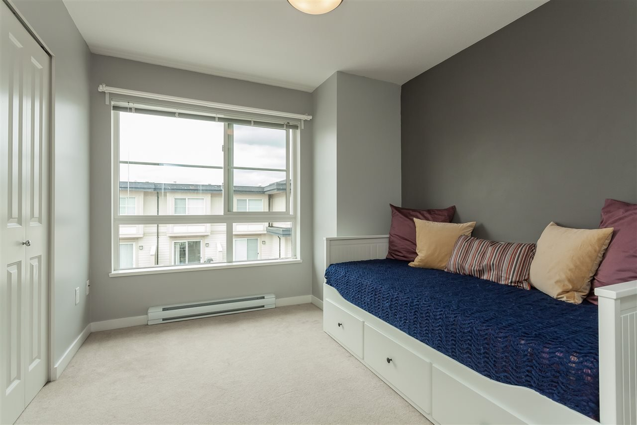 """Photo 16: Photos: 64 19477 72A Avenue in Surrey: Clayton Townhouse for sale in """"Sun at 72"""" (Cloverdale)  : MLS®# R2386075"""