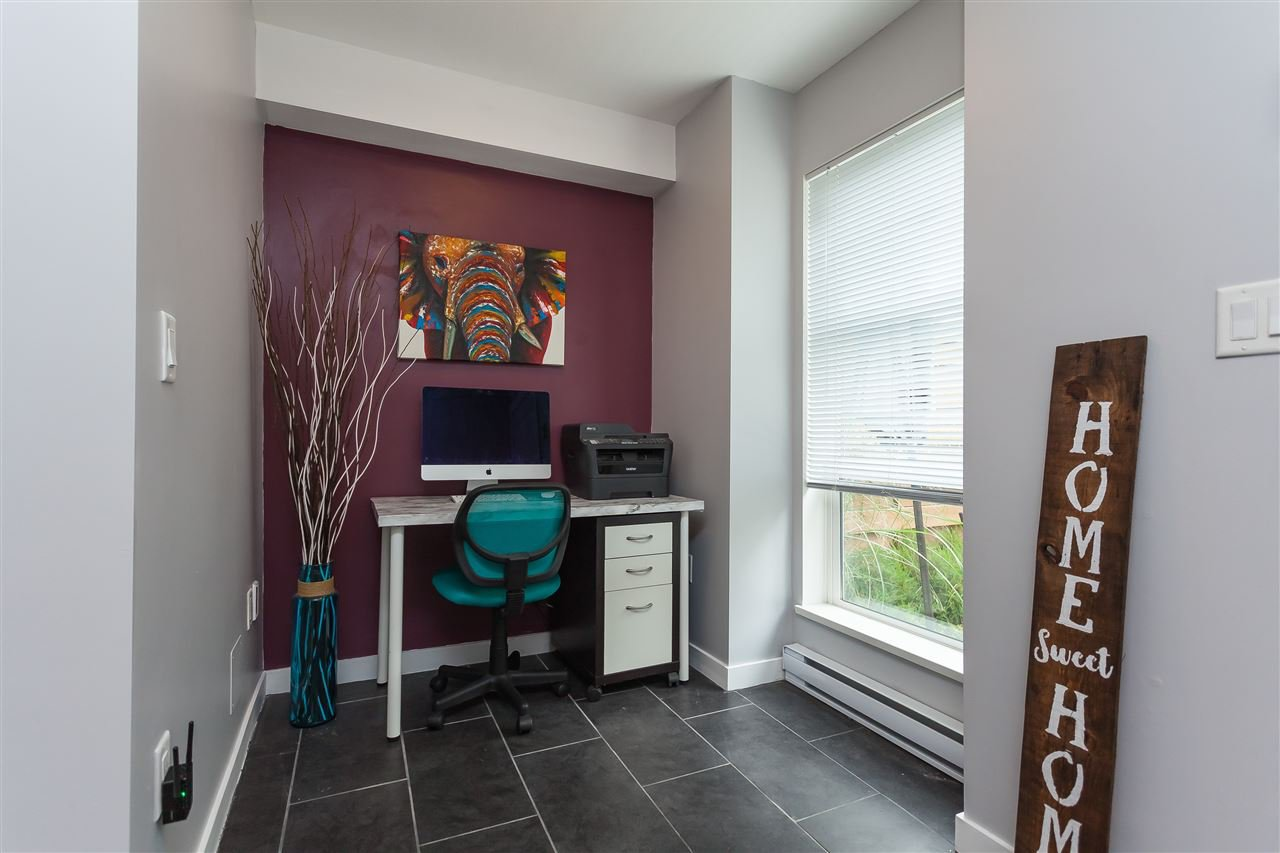 """Photo 17: Photos: 64 19477 72A Avenue in Surrey: Clayton Townhouse for sale in """"Sun at 72"""" (Cloverdale)  : MLS®# R2386075"""