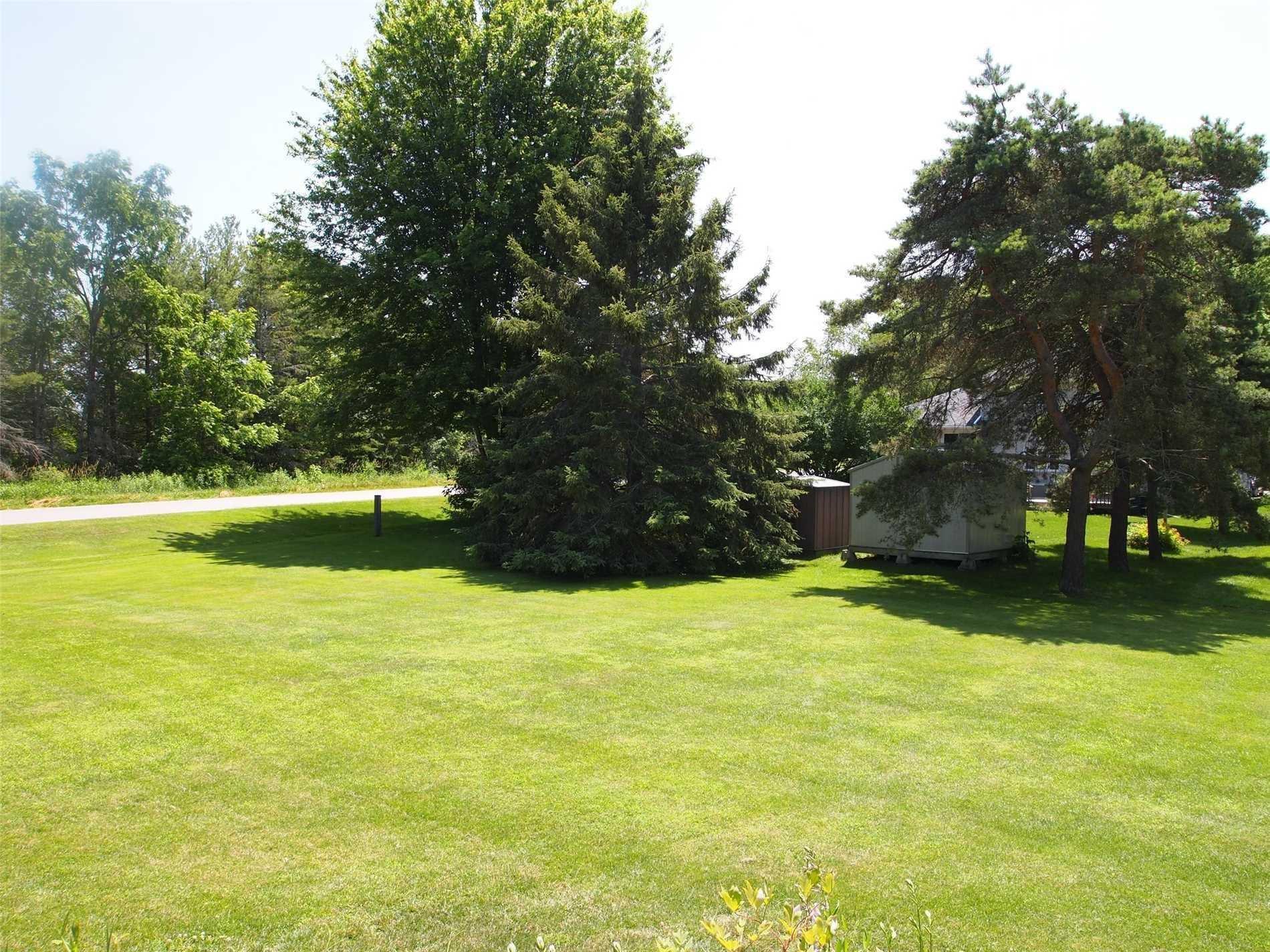 Photo 3: Photos: 105 Fifth Street in Brock: Beaverton House (Bungalow) for sale : MLS®# N4564596