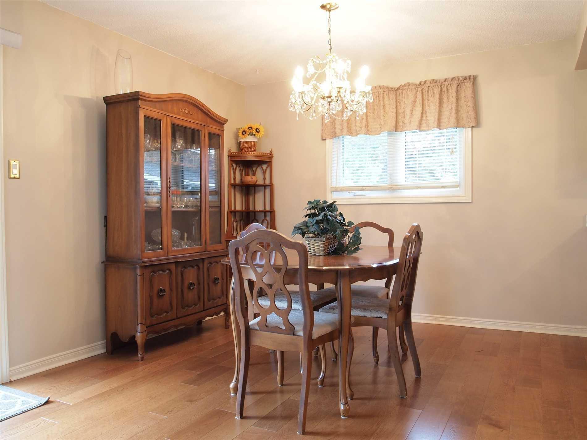 Photo 11: Photos: 105 Fifth Street in Brock: Beaverton House (Bungalow) for sale : MLS®# N4564596