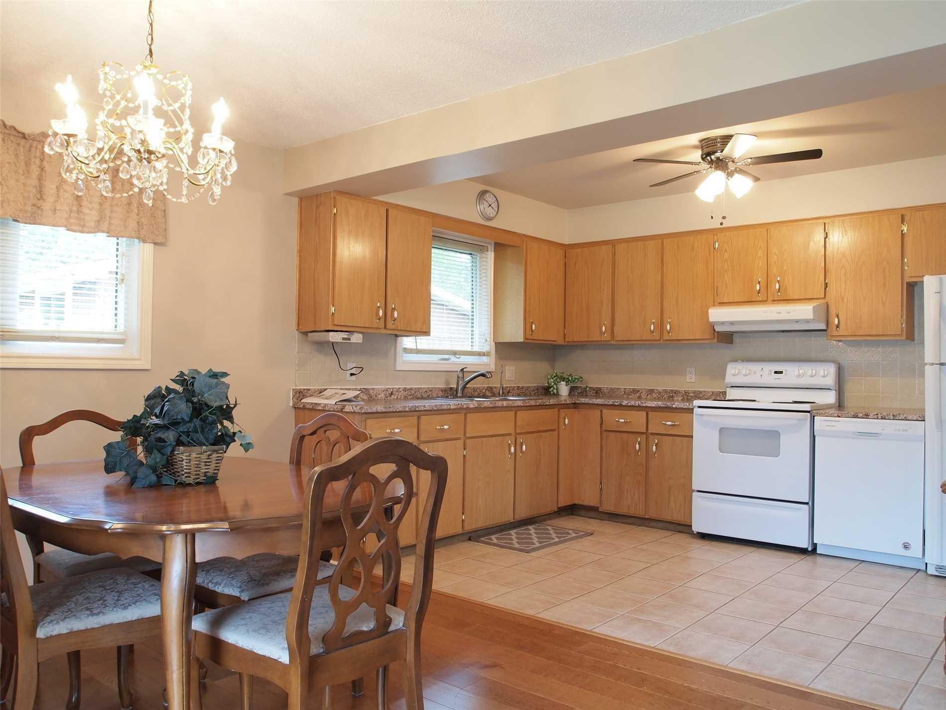 Photo 8: Photos: 105 Fifth Street in Brock: Beaverton House (Bungalow) for sale : MLS®# N4564596