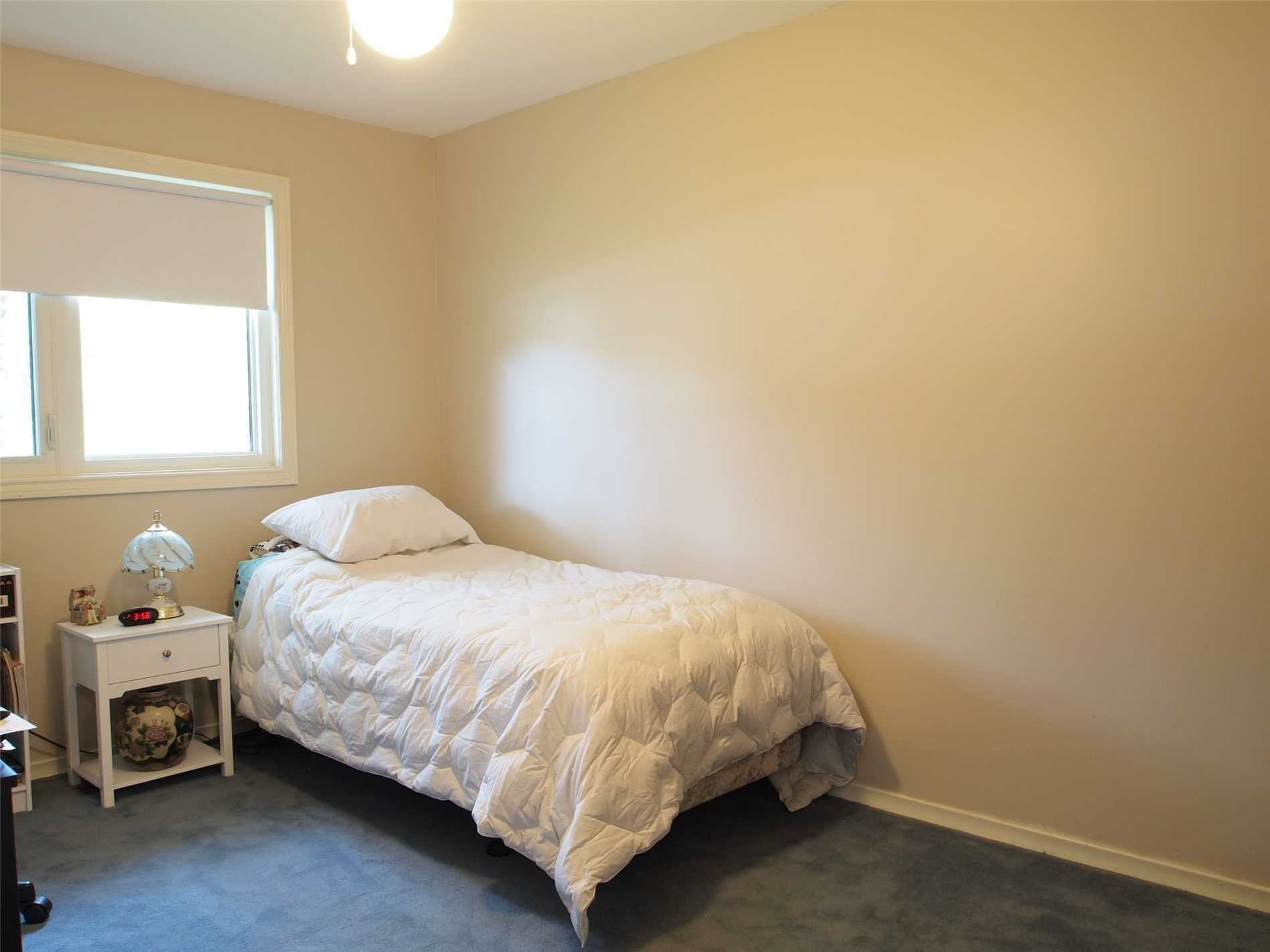 Photo 12: Photos: 105 Fifth Street in Brock: Beaverton House (Bungalow) for sale : MLS®# N4564596
