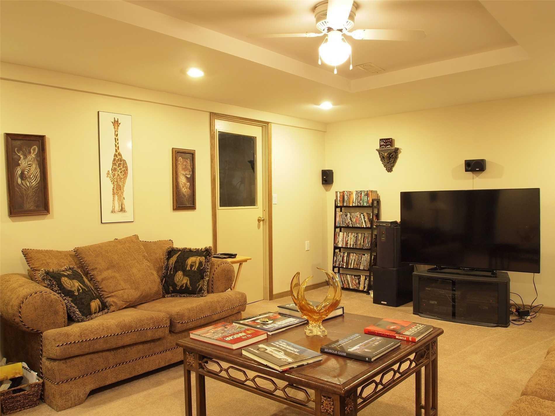 Photo 16: Photos: 105 Fifth Street in Brock: Beaverton House (Bungalow) for sale : MLS®# N4564596