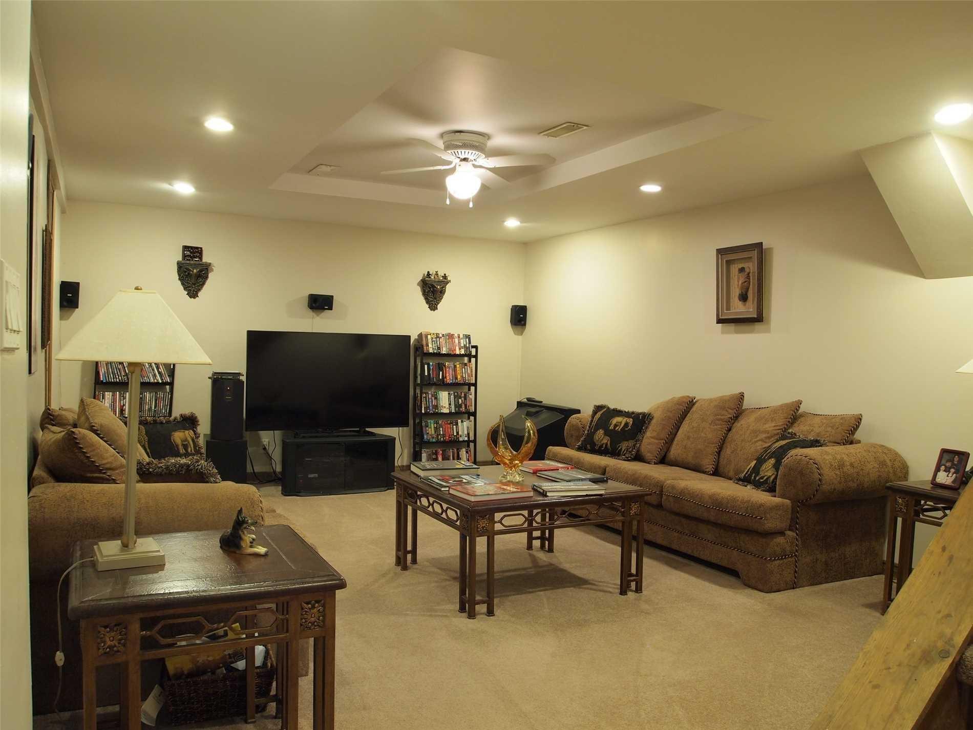 Photo 15: Photos: 105 Fifth Street in Brock: Beaverton House (Bungalow) for sale : MLS®# N4564596