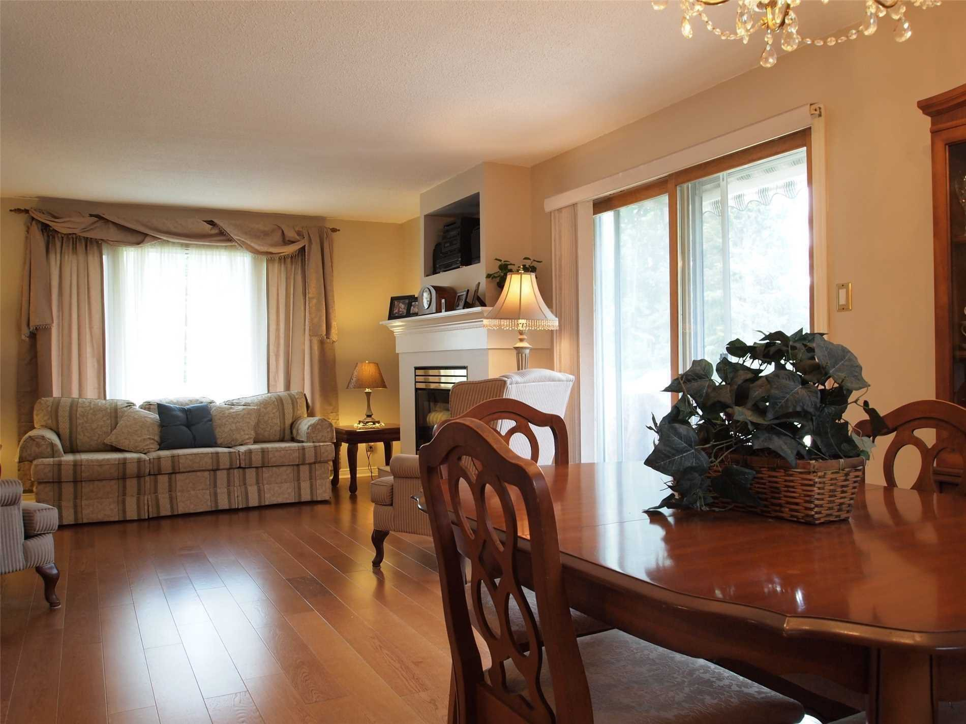 Photo 10: Photos: 105 Fifth Street in Brock: Beaverton House (Bungalow) for sale : MLS®# N4564596