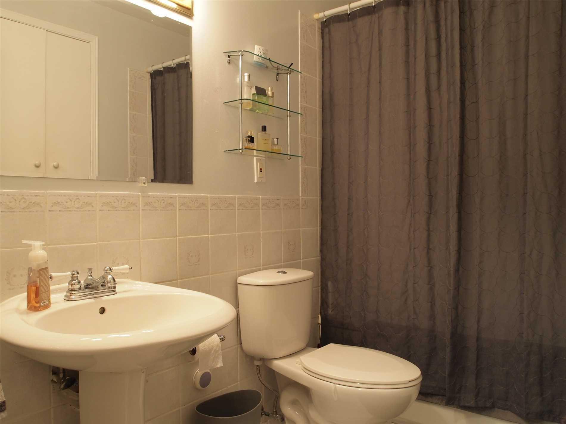 Photo 18: Photos: 105 Fifth Street in Brock: Beaverton House (Bungalow) for sale : MLS®# N4564596
