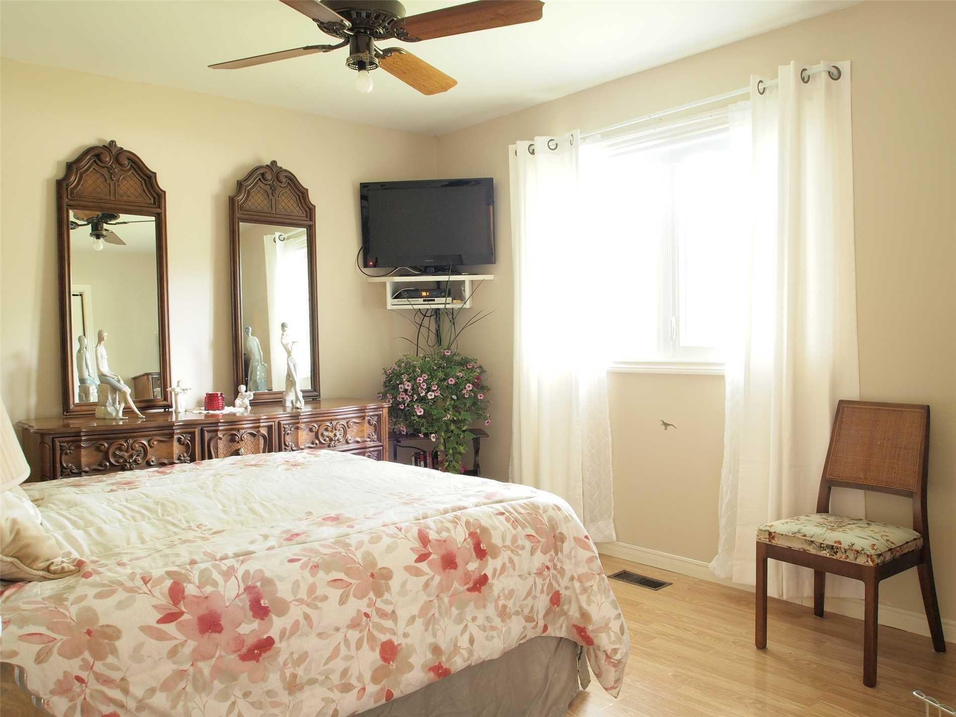 Photo 14: Photos: 105 Fifth Street in Brock: Beaverton House (Bungalow) for sale : MLS®# N4564596
