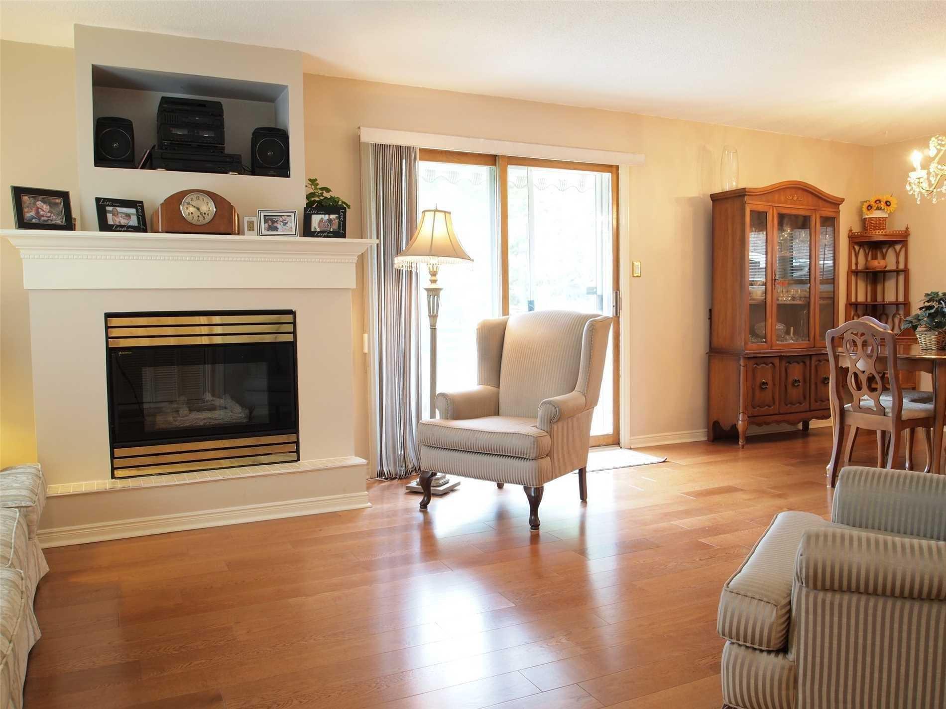 Photo 7: Photos: 105 Fifth Street in Brock: Beaverton House (Bungalow) for sale : MLS®# N4564596