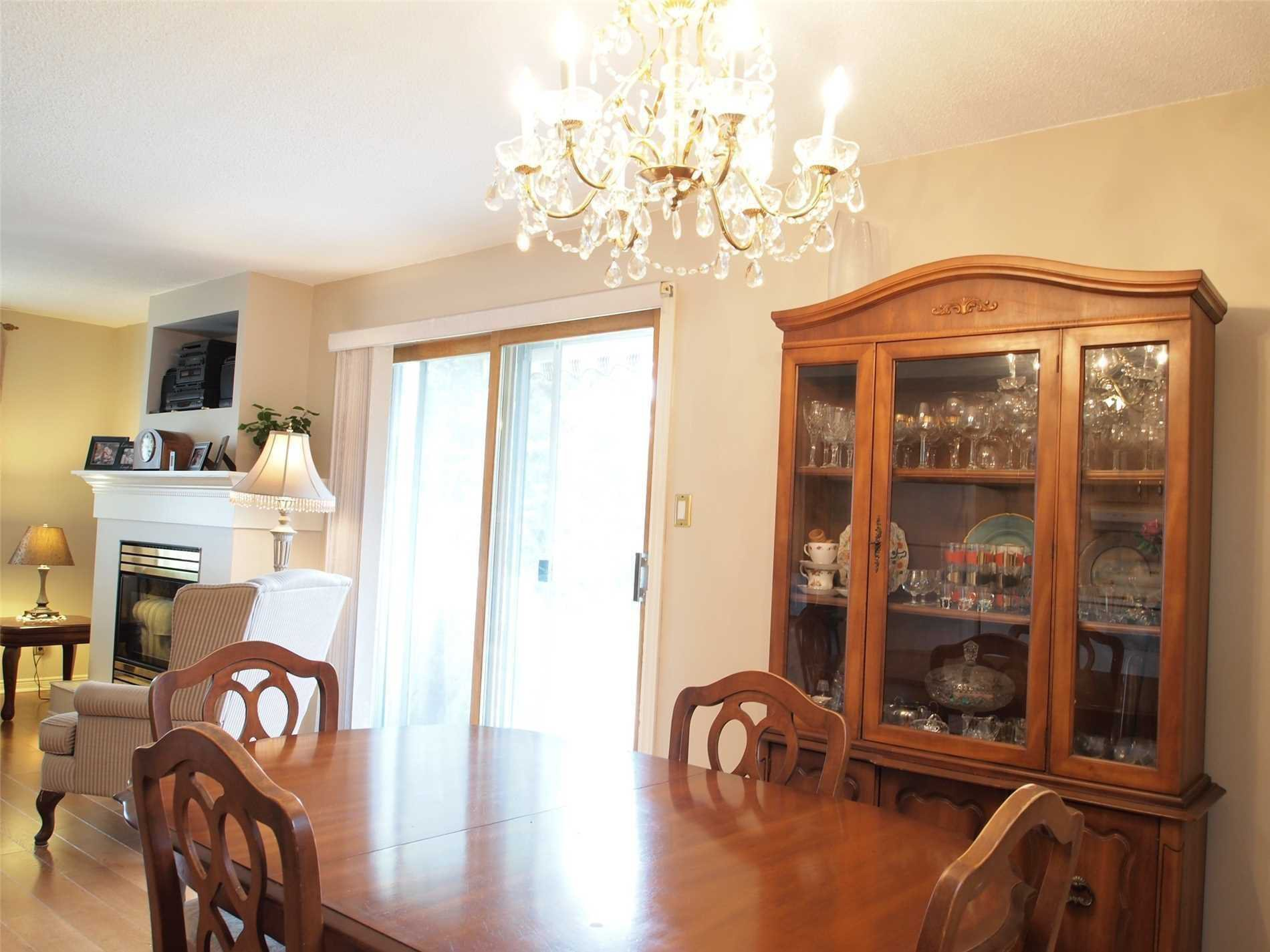Photo 9: Photos: 105 Fifth Street in Brock: Beaverton House (Bungalow) for sale : MLS®# N4564596