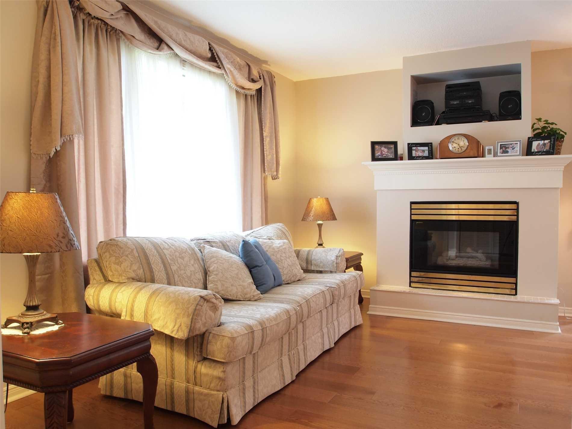 Photo 6: Photos: 105 Fifth Street in Brock: Beaverton House (Bungalow) for sale : MLS®# N4564596