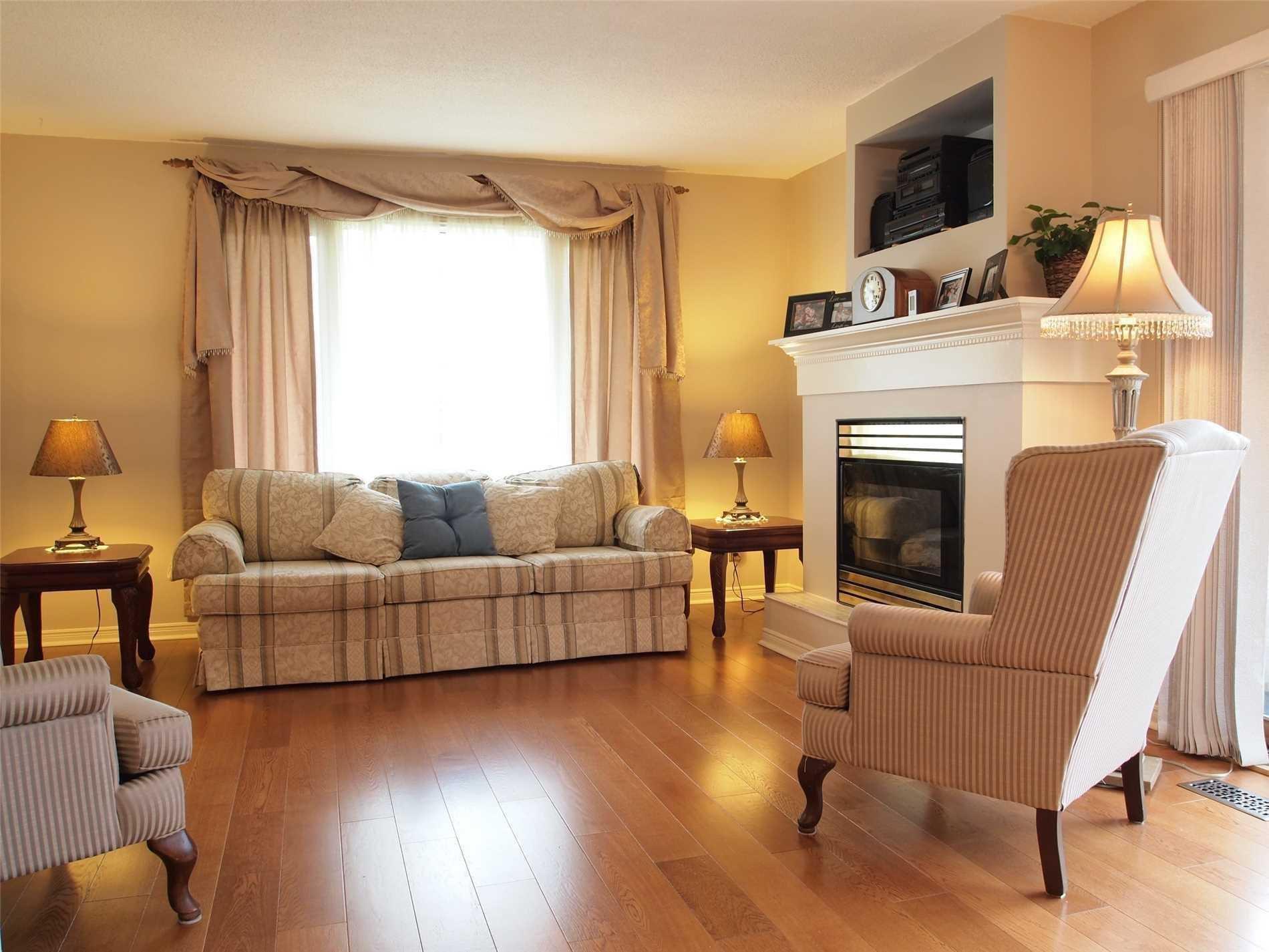 Photo 5: Photos: 105 Fifth Street in Brock: Beaverton House (Bungalow) for sale : MLS®# N4564596