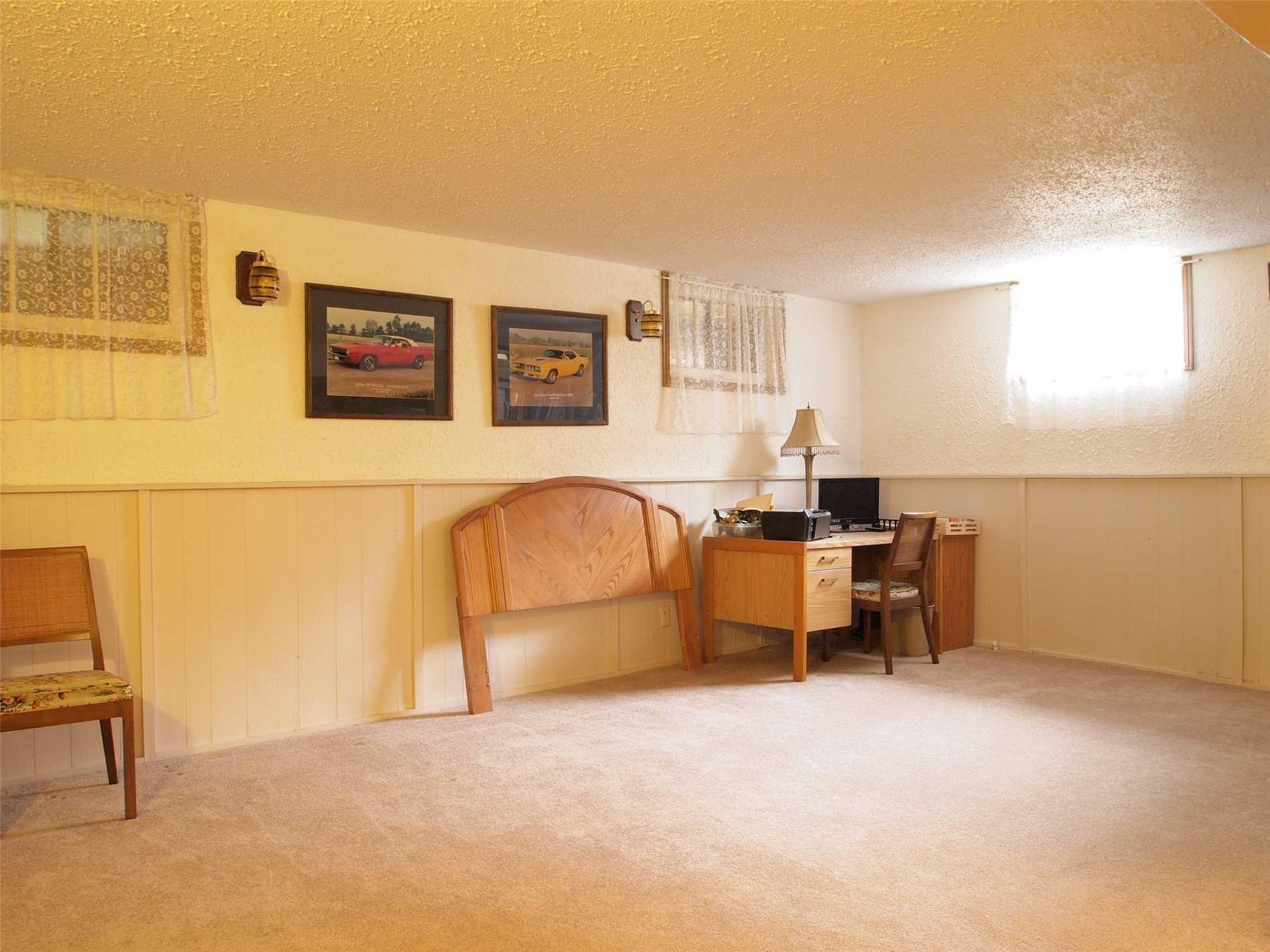 Photo 17: Photos: 105 Fifth Street in Brock: Beaverton House (Bungalow) for sale : MLS®# N4564596