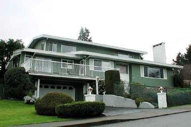 Main Photo: 5066 Grafton Street: House for sale (Forglen)  : MLS®# 272665